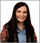 Lisa Cooke