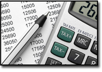 income tax filing article
