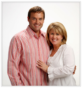 Pastorov online dating