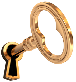 the key that unlocks every door by pastor david shearin