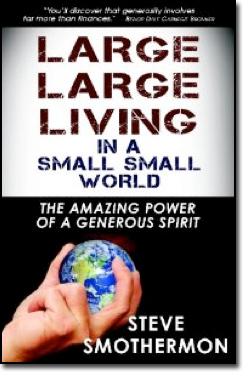 large large living