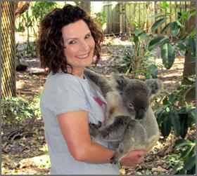 lisa-koala
