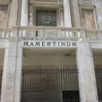 mamertine1