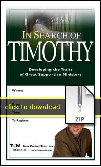 thumb_timothy