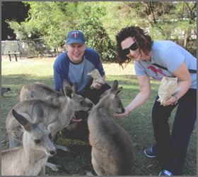 tony-lisa-kangaroos