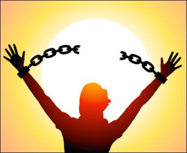 מעבדות לחירות / עידו גילרי