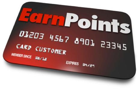 Church and ministry tax qa credit card rewards by mark helland mark helland reheart Images