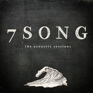 Evangelistic Album: 7Song by Laura Cooke