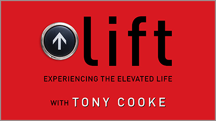 LIFT: Experiencing the Elevated Life
