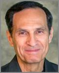 Bill Anzevino