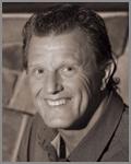 Pastor John B. Lowe