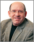 Pastor Rick Renner