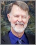 Pastor Virgil Stokes