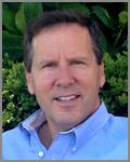 Pastor Brad Allen