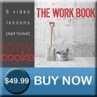 TheWorkBook