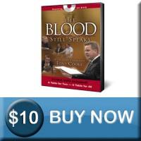 BloodStillSpeaks