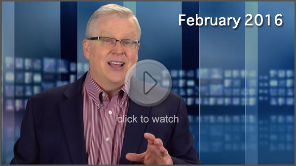 february-video