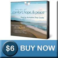 comfort-hope-dl1