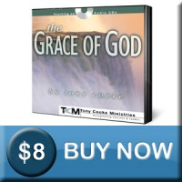 grace-god-dl1