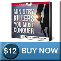 ministry-killers-dl1