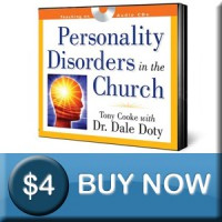 personality-church-dl1