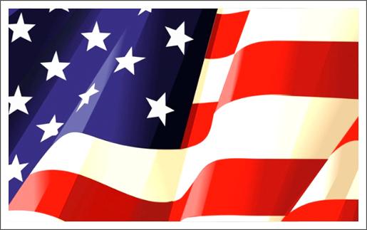 Pray for America!