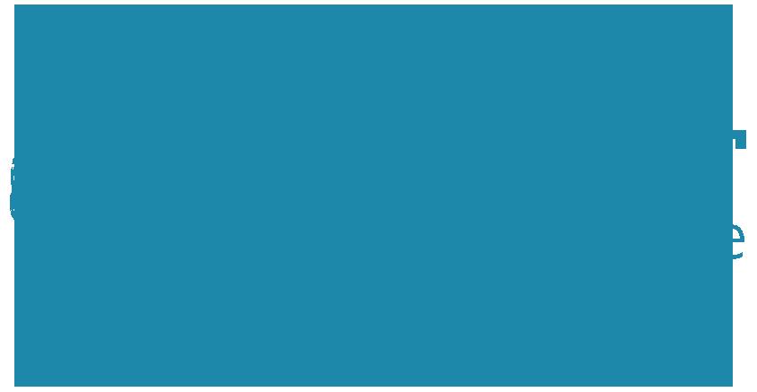 Impact Bible Institute