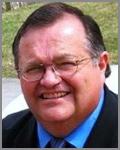Pastor David Beebe