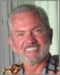 Pastor Gene Druktenis