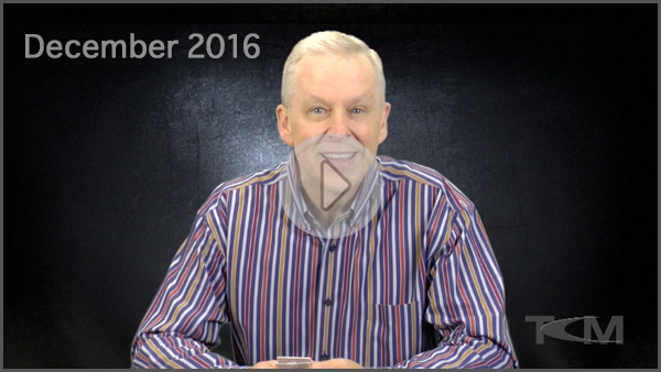 tcm-dec-video2016