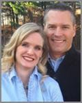 Pastor Chris Caton