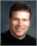 Pastor David Swann