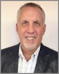 Pastor David Kibben