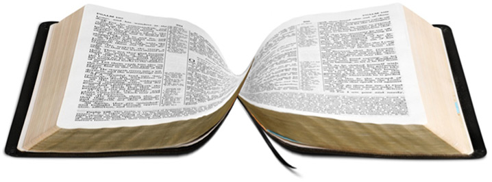Twisting Scripture Needs to Stop! by Tony Cooke