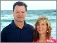 Pastor Craig Basler