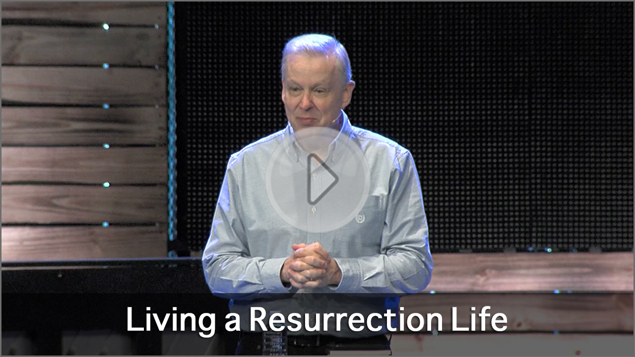 resurrection-life-thumb