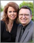 Pastor Matt Beemer