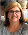 Pastor Lisa Womble
