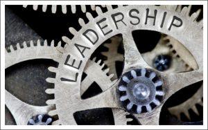 Is Leadership Teaching Scriptural?