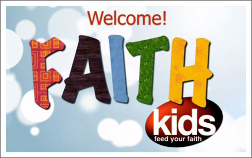 The Holy Spirit and Our Kids' Behavior