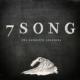 Evangelistic Album: 7Song