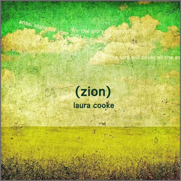 Worship Album: Zion