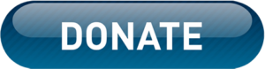 Donate to Tony Cooke Ministries